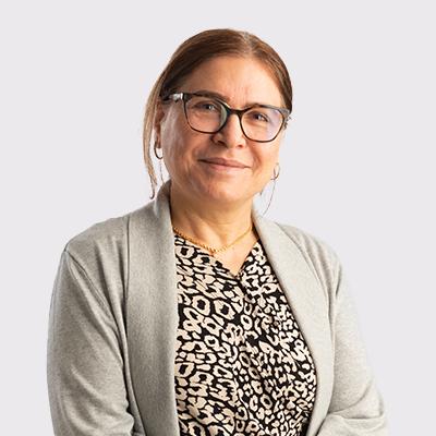 Dr Arabia Alawady